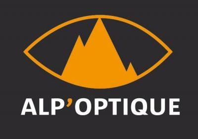 Alp'Optique