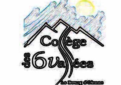 Collège des 6 vallées